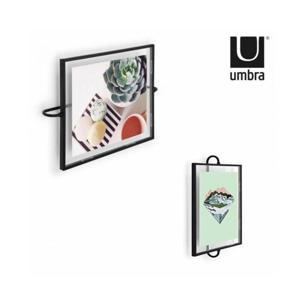 UMB-356_2