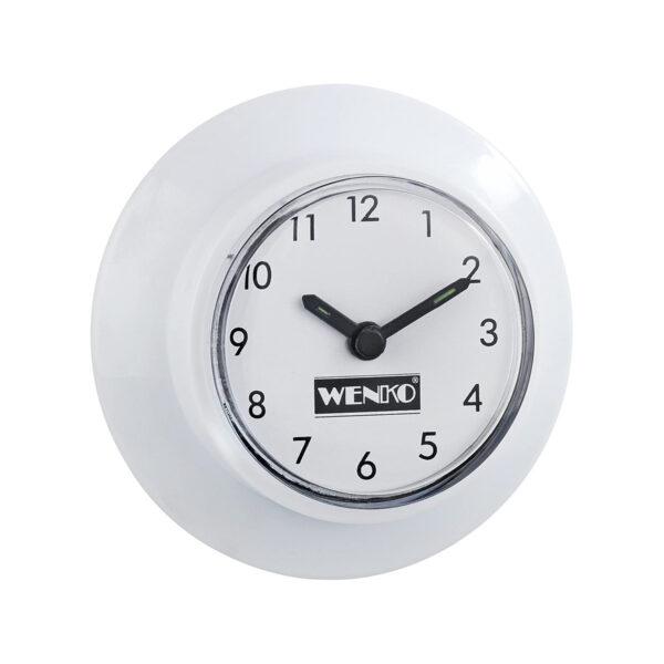 WNK-420_1