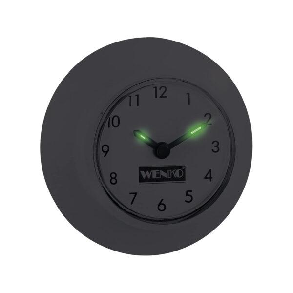 WNK-420_5