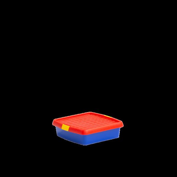 whm-608_1