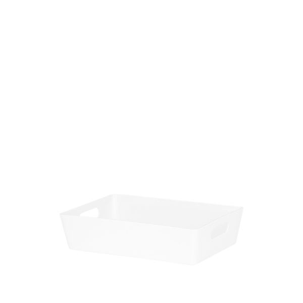 whm-632_1