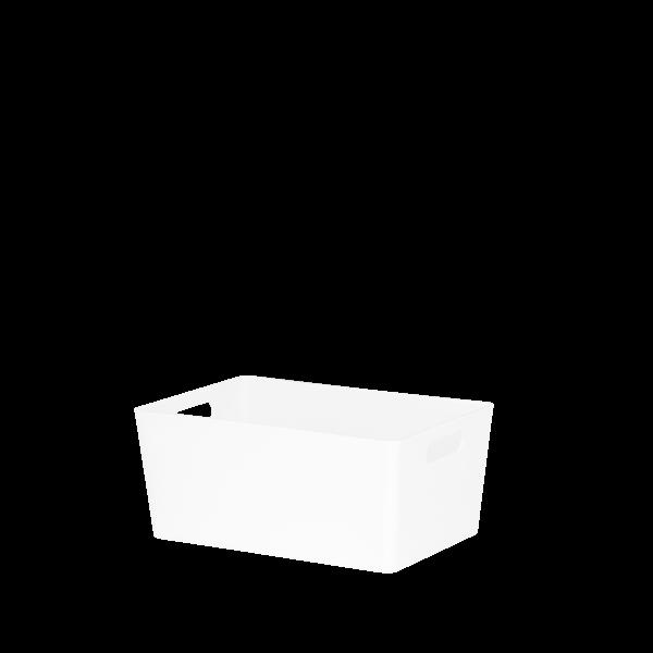 whm-633_1